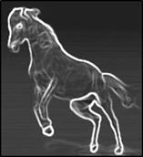 La imagen tiene un atributo ALT vacío; su nombre de archivo es image-5.png